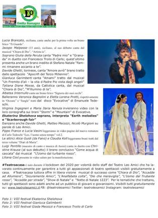 21.04.14.1 - Emilia Romagna news24