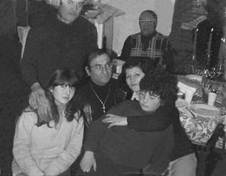 La famiglia di Tonino.jpg