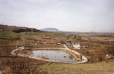 lago-le-origini.jpg