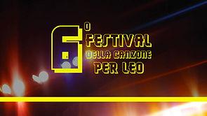 6°-festival-1280x720-lq.jpg