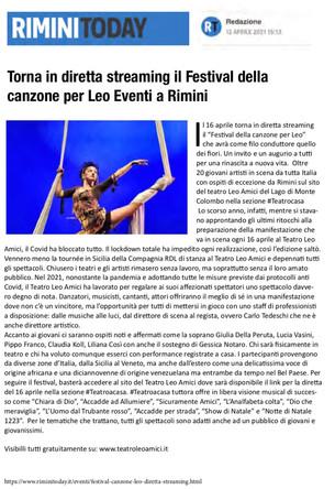 21.04.12 - Riminitoday