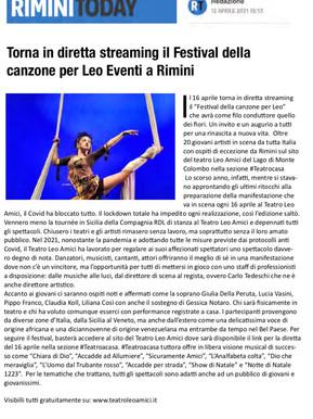 21.04.12 - Riminitoday.jpg