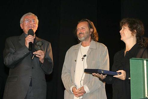 2005  Mons peri.jpg