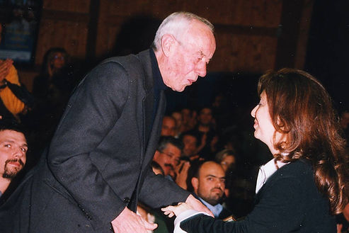2003 Don Ottavio_2.jpg