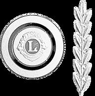 Premio1.png