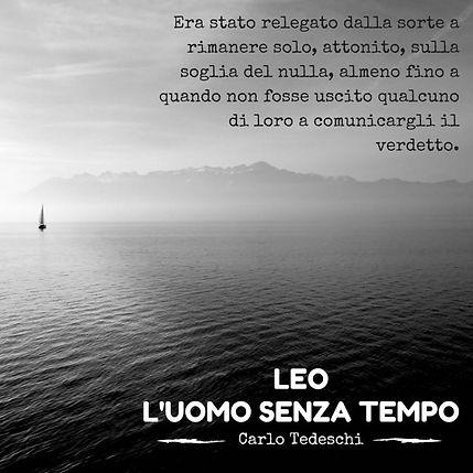 04-Libro-LEO-luomo-senza-tempo.jpg