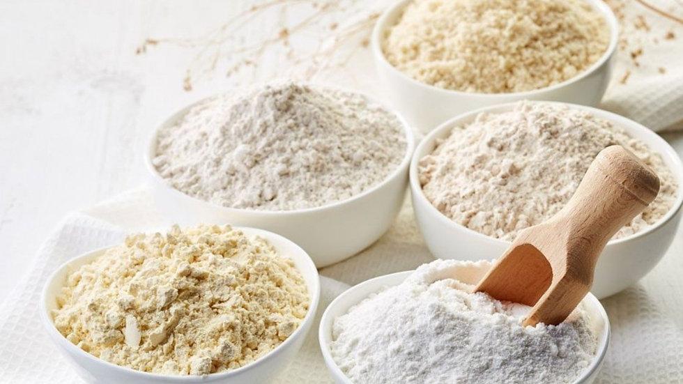 tipi-di-farina-grano-duro-e-grano-tenero