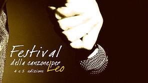 4-5°-festival-1280x720-lq.jpg