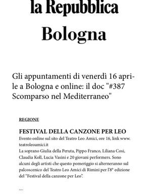 21.04.15 - La Repubblica Bologna.jpg