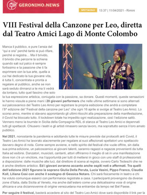 21.04.11 - Geronimo news.jpg