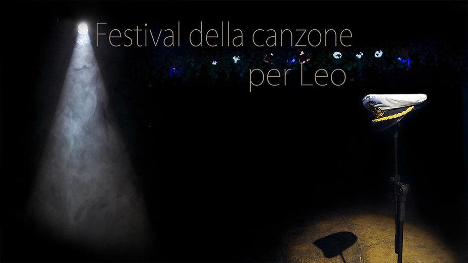 festival-1280x720.jpg