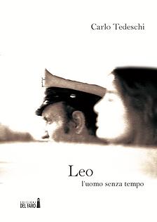 Copertina-LEO-726x1024.png