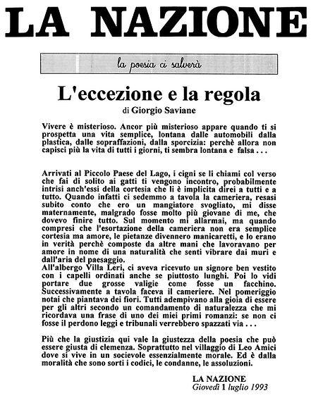 La Nazione 1-7-93.jpg