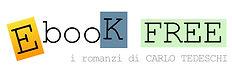 ebook-scritta.jpg