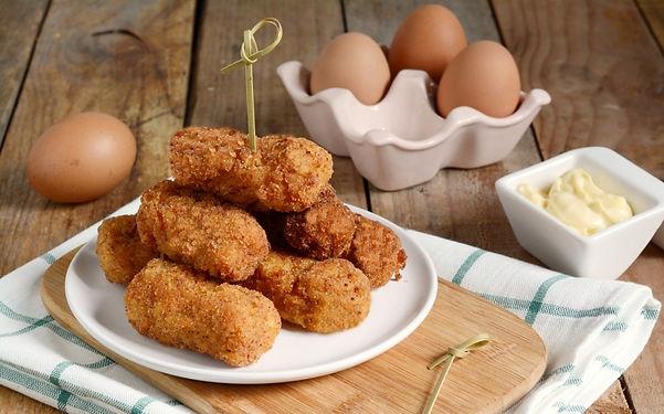 Crocchette-di-pollo.jpg