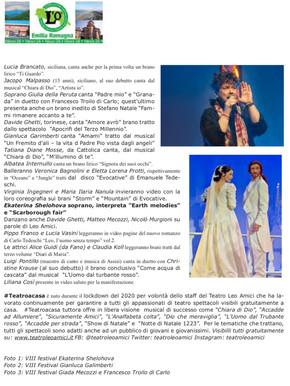 21.04.14.1 - Emilia Romagna news24.jpg