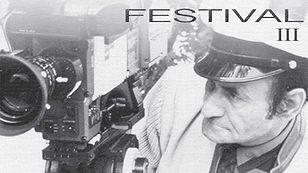 Festival-3-1280x720-lq.jpg