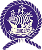 logo-grotta-della-giamaica_edited_edited