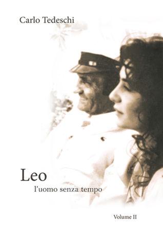 Copertina-LEO-Volume-2