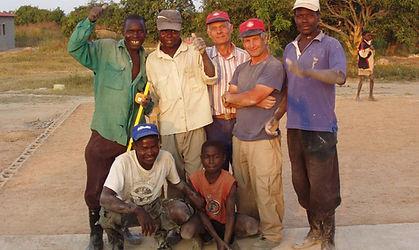 019_Zambia 04.jpg