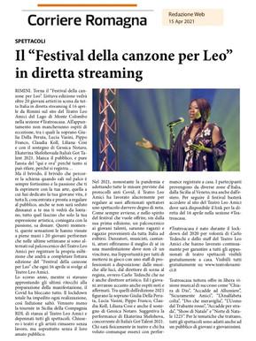 21.04.15 - Corriere di Romagna.jpg