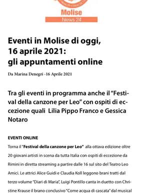 21.04.16 - Molise news.jpg