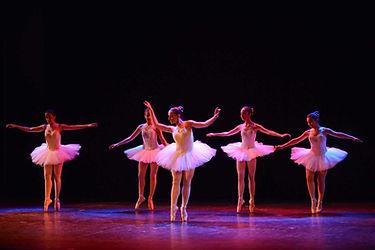 Saggio di danza.jpg