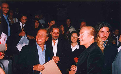 2003 Pippo Franco.jpg