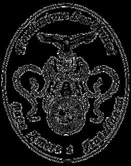 logo-fondazione-leo-amici.png