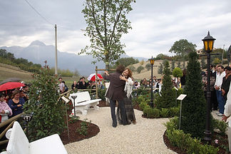 Colledoro 6 Ottobre 051.jpg