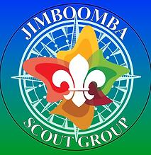 jimboomba Scout Group master logo2.png