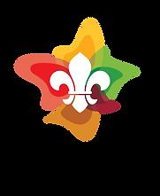 Scouts_QLD_Master_Vert_FullCol_RGB.png