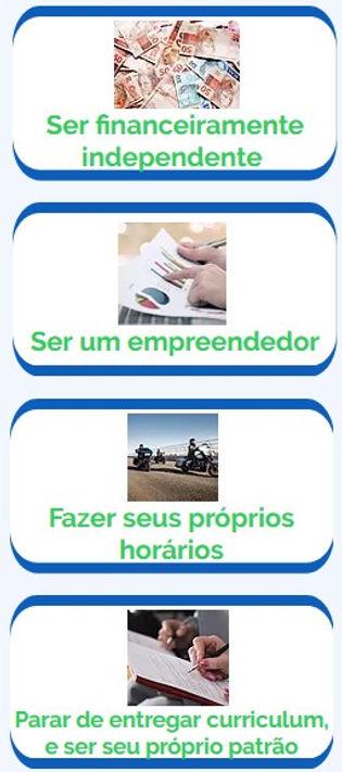 Oportunidades 2.jpg
