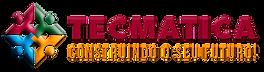 Logo TEC 2 PNG.png