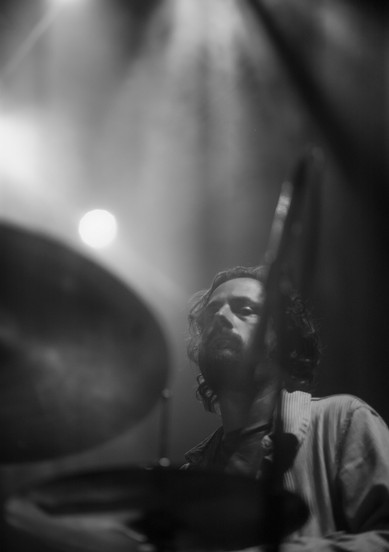 bw drummer intense.jpg