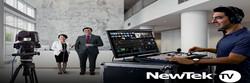 NewTek TV-long