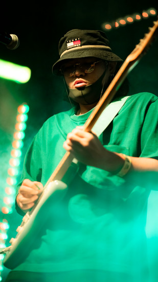 phum guitarist green.jpeg