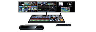 tc1-family-triple-monitor-Small.jpg