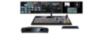 tc1-family-triple-monitor-Small.jpg