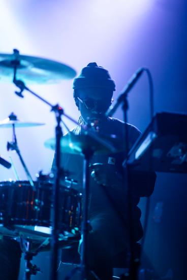 kaina drummer.jpg