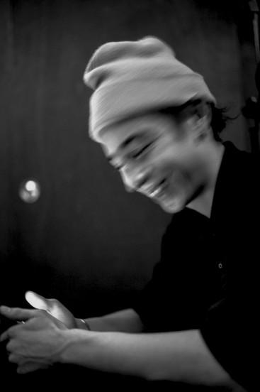 joey blur.jpg