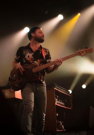 bassist.jpg