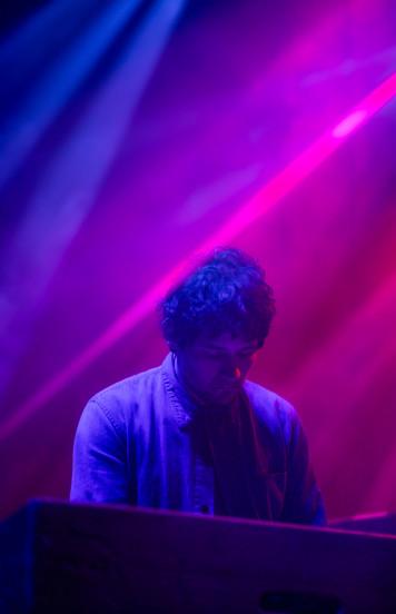 keys blue purple.jpg