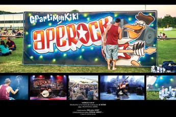 Apérock2018