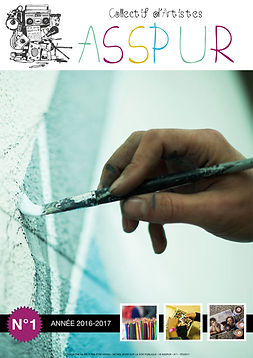 Mag ASSPUR N1.jpg