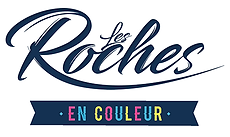 Logo LREC 2019 WEB.png