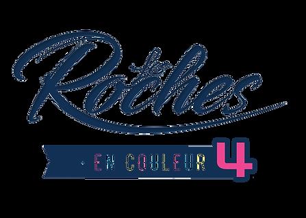 Logo LREC4.png