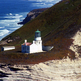 lighthouse4.jpg