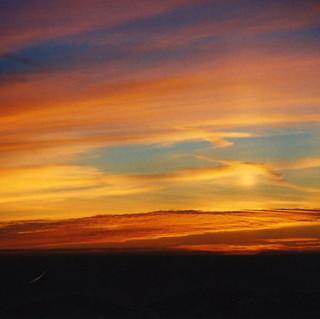 sunsetbeautiful.jpg