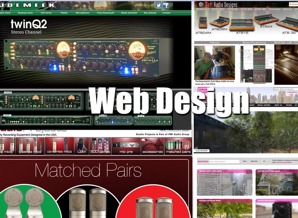 web_graphic_sized.jpg